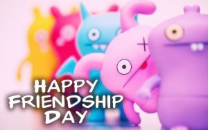 Happy Friendship Day Images pics