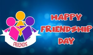Happy Friendship Dayb