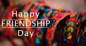 friendship day cards10