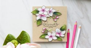 friendship day cards11