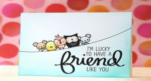 friendship day cards4