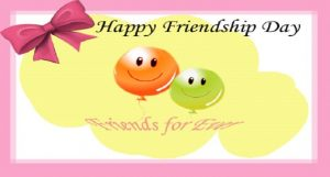 friendship day cards8