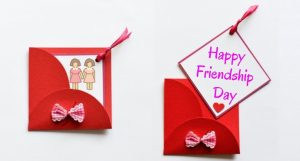 friendship day cards9