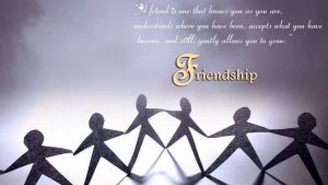 friendship day greetings12