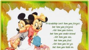 friendship day greetings2