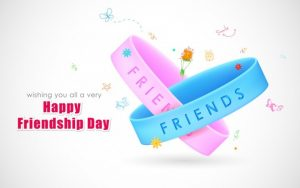 friendship day images best friends