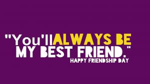 friendship day images love