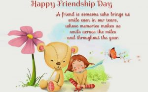 friendship day images whatsaap