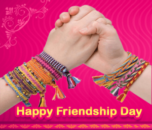 friendship day tag 1437716471