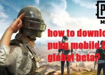 how to download pubg mobile 0.18 global beta,how to download pubg mobile 0.18.0 beta in android,how to download pubg mobile 0.18.0 global beta apk,pubg mobilepubg mobile 0.18.0 beta,pubg mobile 0.18.0 beta download,pubg mobile 0.18.0 update,pubg mobile 0.18.0 update release date