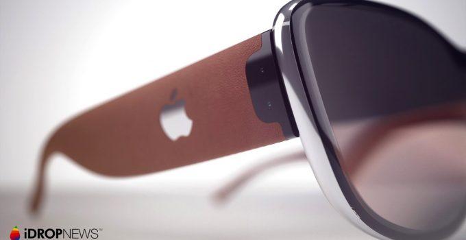 apple glasses price,launch date,patent